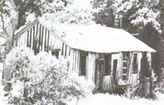 workers-cabin
